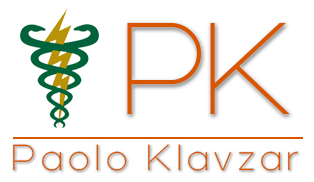 Paolo Klavzar Fisioterapia Milano