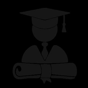 corso di laurea